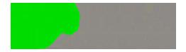 Sage Intacct Authorized IAP Partner