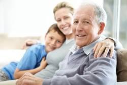 Family Advisory Services
